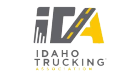 Idaho Transportation Association