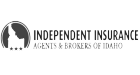 Independent Insurance Idaho