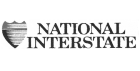 Interstate National